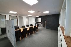 köök/koosolekuruum