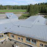 Jokelan koulu